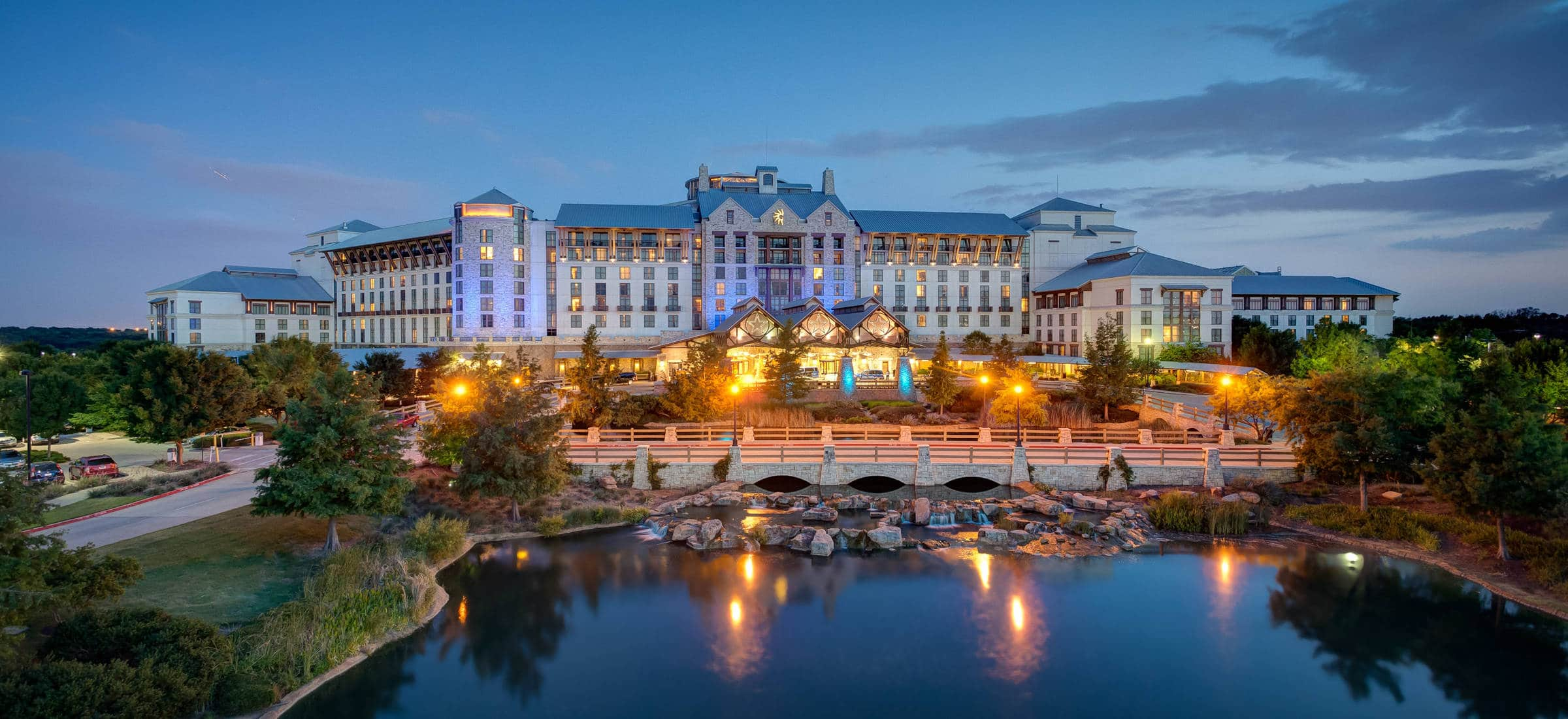 Dental marketing conference gaylord texan