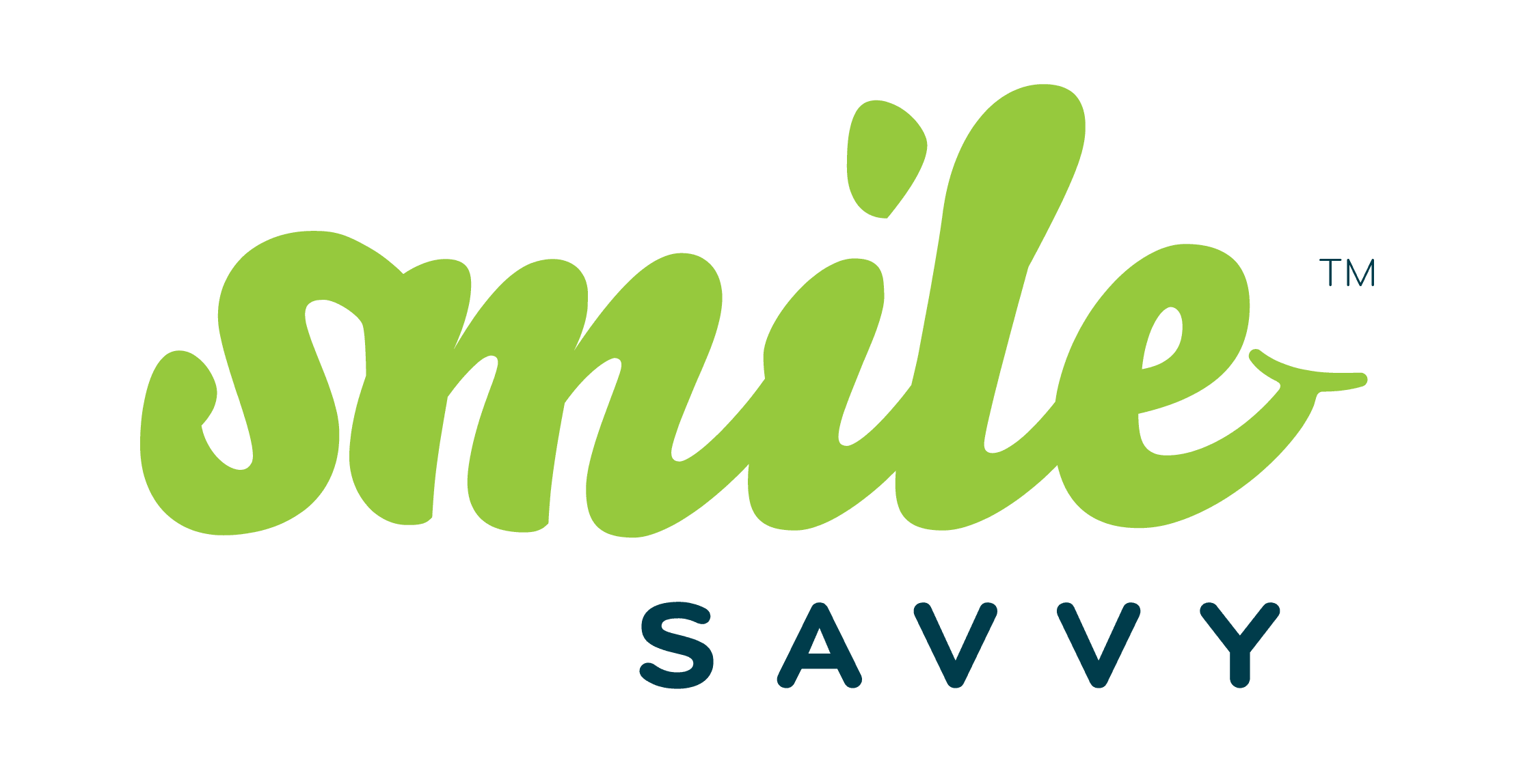 Smile Savvy Internet Marketing for Dentists