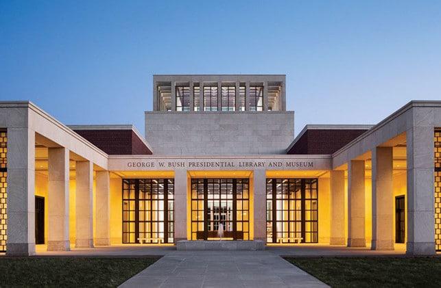 GWB Libraryfinal